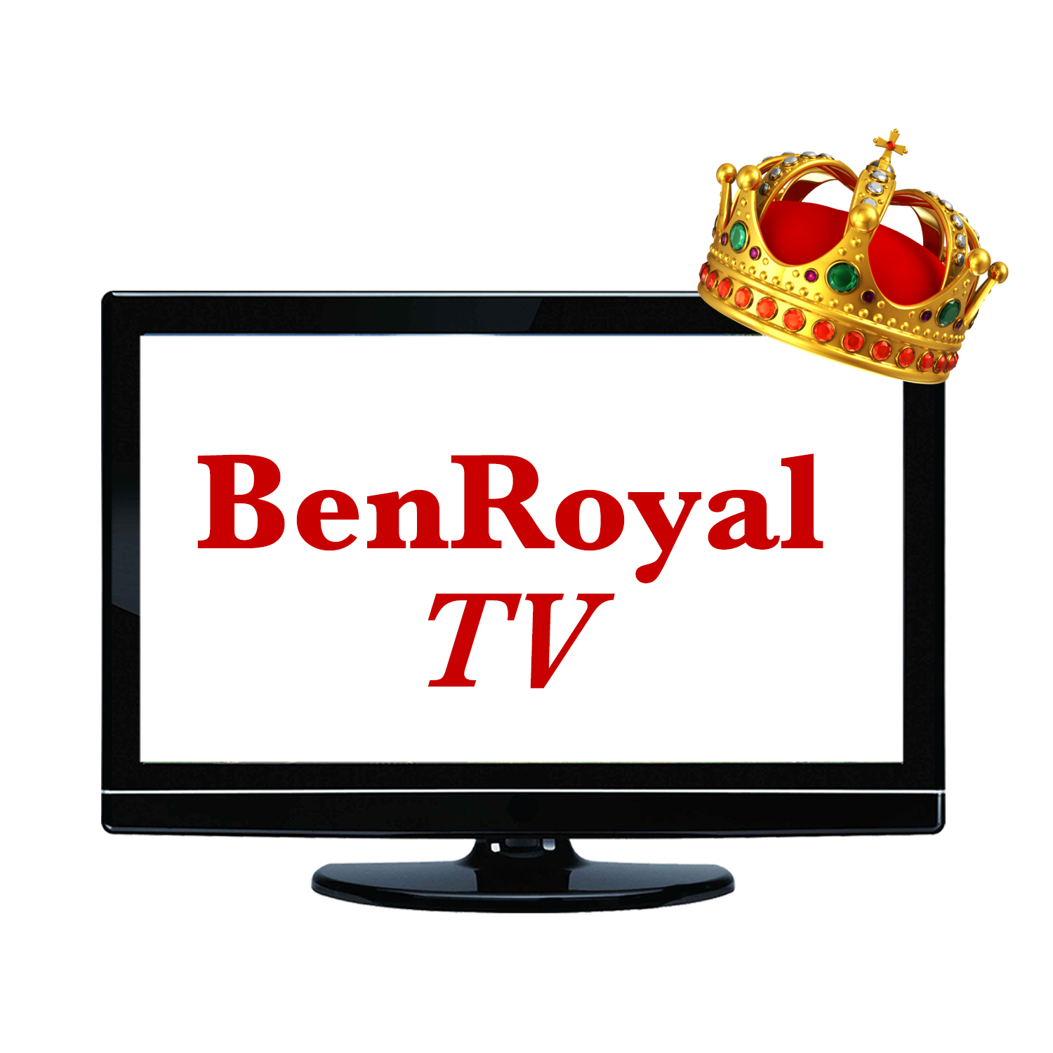 royal tv live